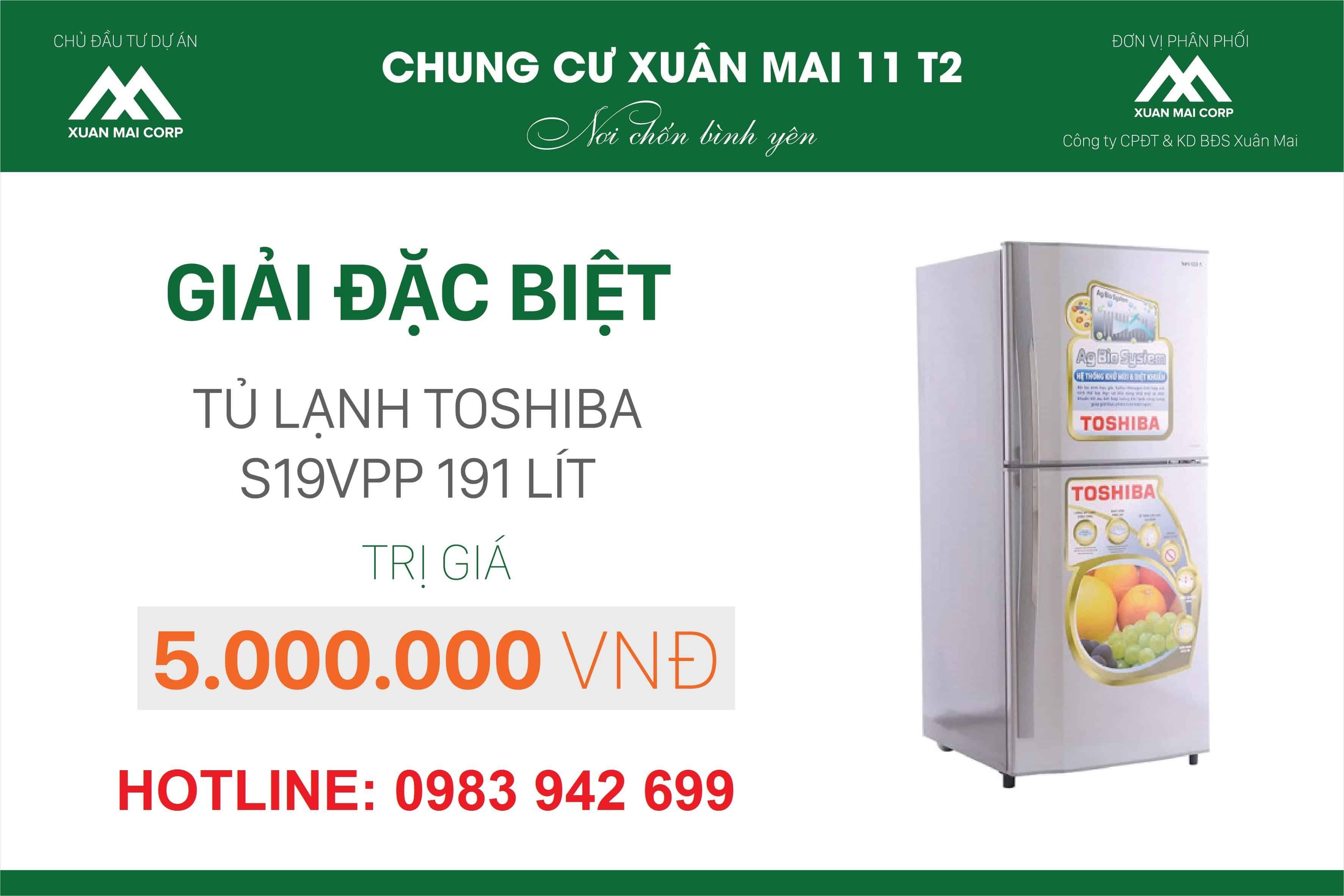 Chung cư 11T2 Xuân Mai, Chương mỹ, Hà Nội